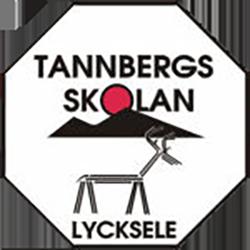 Tannbergsskolan